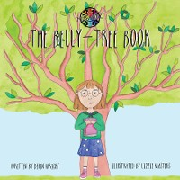 Cover The Belly Tree Book
