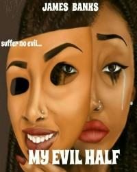 Cover My Evil Half