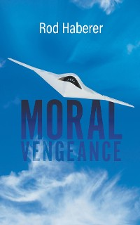 Cover Moral Vengeance