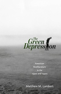 Cover The Green Depression