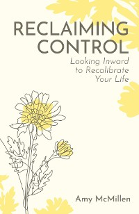 Cover Reclaiming Control