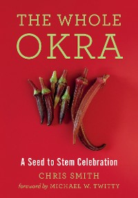 Cover The Whole Okra