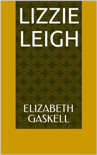 Cover Lizzie Leigh