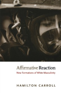 Cover Affirmative Reaction