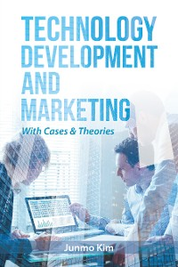 Cover Technology Development and Marketing