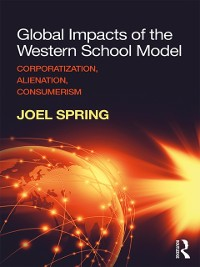 Cover Global Impacts of the Western School Model