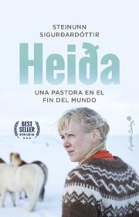 Cover Heida