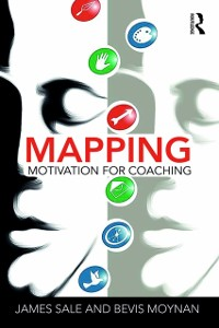 Cover Mapping Motivation for Coaching