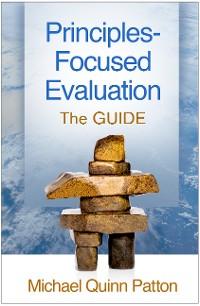 Cover Principles-Focused Evaluation