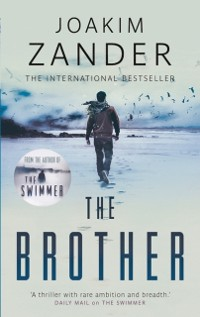 Cover Brother