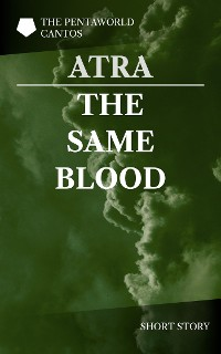 Cover The Same Blood