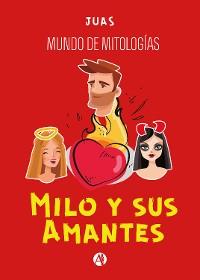 Cover Milo y sus Amantes