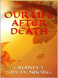 Cover Our Life After Death