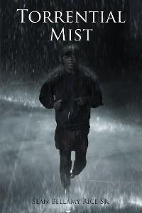 Cover Torrential Mist