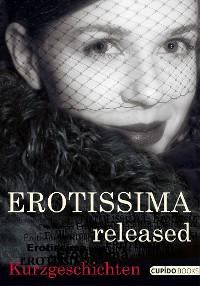 Cover Erotissima released