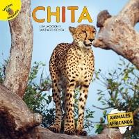 Cover Chita