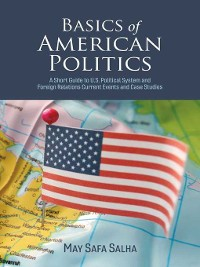 Cover Basics of American Politics