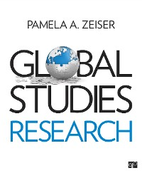 Cover Global Studies Research