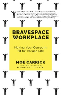 Cover Bravespace Workplace