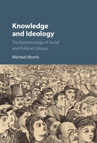 Cover Knowledge and Ideology