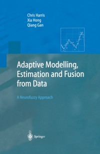Cover Adaptive Modelling, Estimation and Fusion from Data