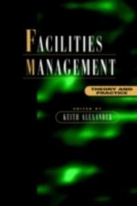 Cover Facilities Management