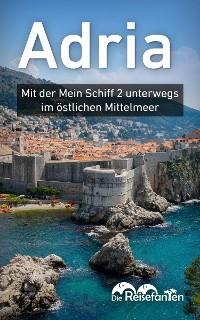 Cover Adria