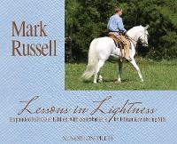 Cover Lessons in Lightness