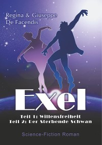 Cover Exel