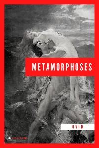 Cover Metamorphoses