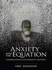 Cover Anxiety and the Equation