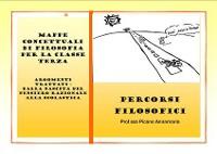 Cover Percorsi filosofici 1