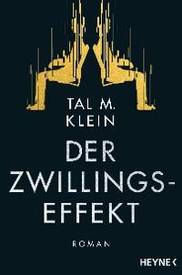 Cover Der Zwillingseffekt