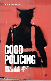 Cover Good Policing