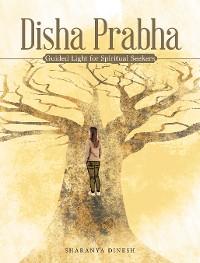 Cover Disha Prabha