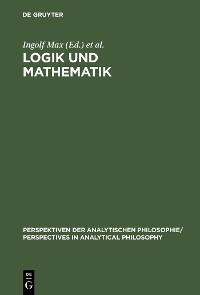 Cover Logik und Mathematik