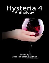 Cover Hysteria 4