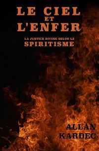 Cover Le Ciel et l'Enfer