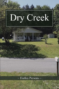 Cover Dry Creek