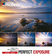 Cover Perfect Exposure
