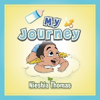 Cover My Journey