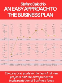 Cover An easy approach to the business plan