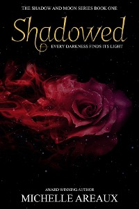 Cover Shadowed