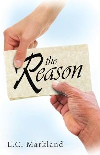 Cover The Reason