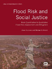 Cover Flood Risk and Social Justice