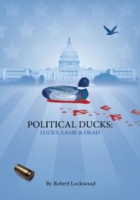 Cover Political Ducks