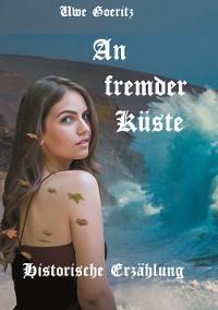 Cover An fremder Küste