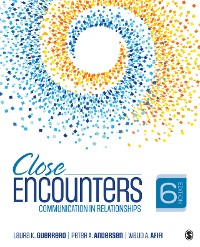 Cover Close Encounters