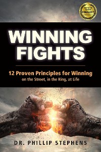 Cover Winning Fights
