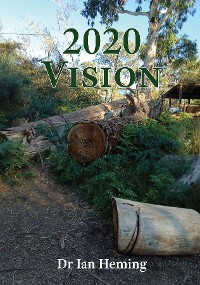 Cover 2020 Vision